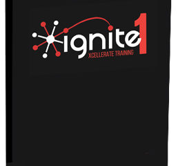 Ignite One